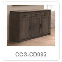 COS-CD085